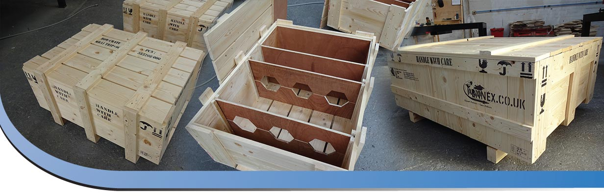 Softwood BER Cases